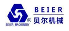 江苏贝尔机械有限公司