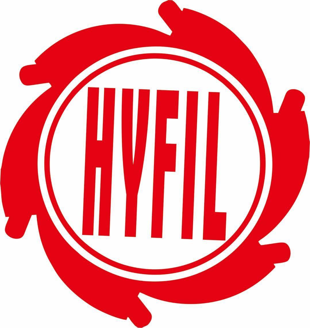 常州海菲尔机械有限公司