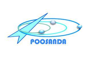 江西普桑达试验设备制造有限公司