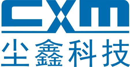 上海尘通机械设备有限公司