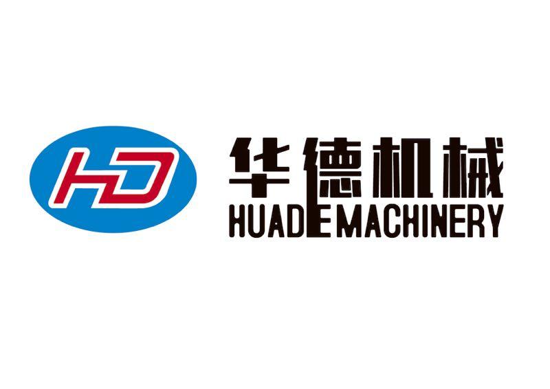 张家港市华德机械科技有限公司