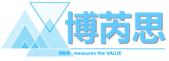 北京博芮思光電技術有限公司