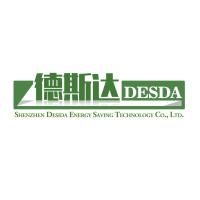 深圳市德斯達節能科技有限公司