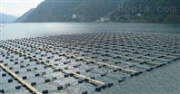 什么是�网箱养殖-海洋踏板生产线青�K岛合塑