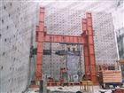 装配式建筑 PC构件 反力架检测试验机