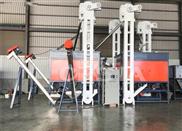 CV104-工程塑料混合橡胶分选机柯达机械胶选机