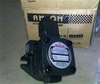 VD08-C-12S安颂ANSON叶片泵VD16-B-12