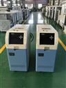 塑料挤出机控温设备
