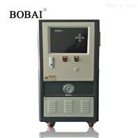 電導熱水加熱器