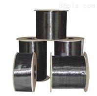 贵阳碳纤维布生产厂家-材料销售加固公司
