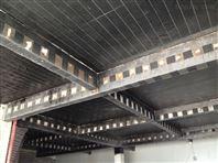 贵阳专业加固公司-碳纤维布建筑梁楼板