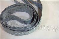 彩色扁平吊装带品牌厂家大规格实惠价格购买