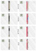 小口徑油井抽油用的泵_QYDB潛油電泵