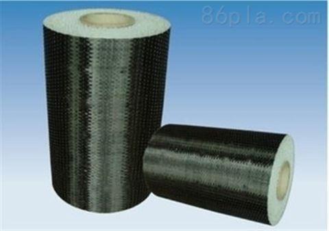 大连碳纤维之后布生产厂家-材料批�y发厂家