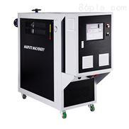 高温模温机MPO-防爆系列油温机