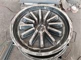 钢筋混凝土井盖模具定制找保定中泽