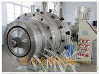 PP管材设备厂家 PP管材生产设备
