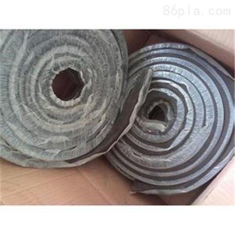 橡胶制品膨胀止水条在地下结构中的实际应用