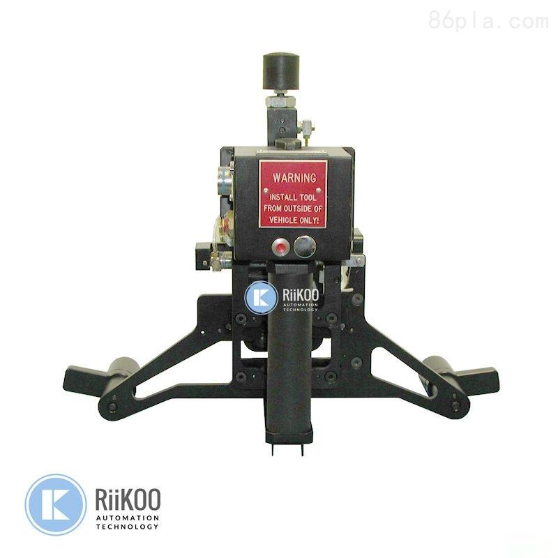 KEMKRAFT方向盘测试仪KEI-300