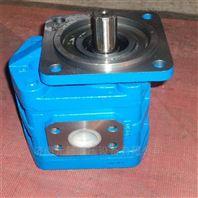 济南液压泵CBGJ3100高压齿轮泵