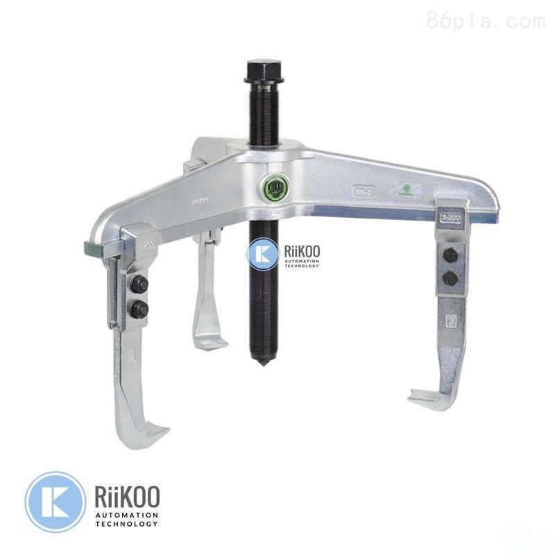 KUKKO工具11-1-A