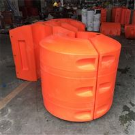 厂家直销浮体抽沙管挖沙船浮筒