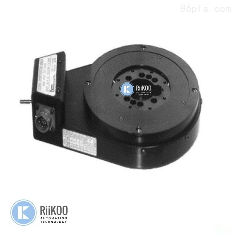 SDI在线转向扭力传感器SDI01227