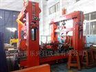 恒乐仪器  大型多功能结构试验系统