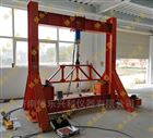 恒乐仪器钢结构基本原理教学试验系统