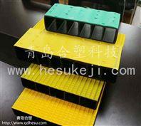 关于PE海洋塑料踏板生产线供应厂家青岛合塑
