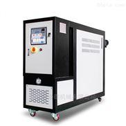 PVC异型材及木塑型材挤出生产线模温机