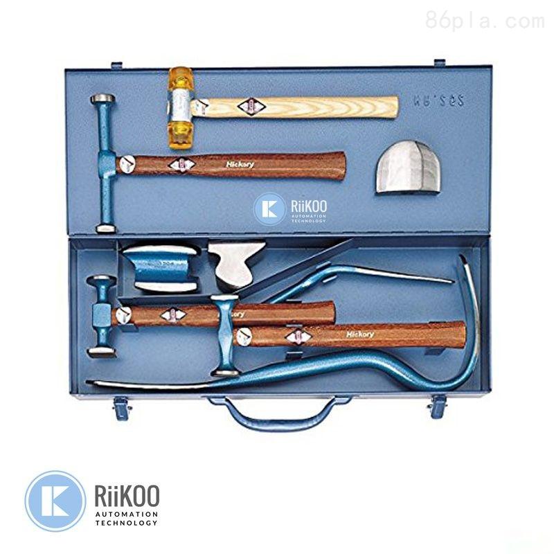 PICARD工具箱0025200