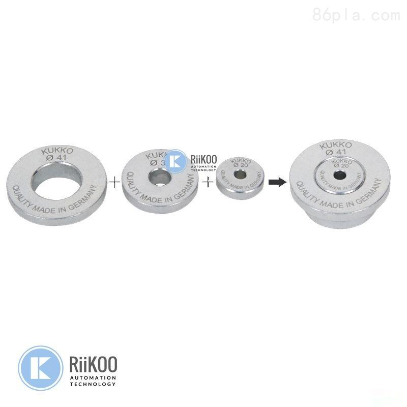 KUKKO工具600-17