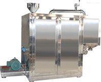 塑料粒子专用冷冻粉碎机