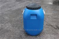 无锡容量50L方形特厚包装桶带密封圈