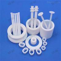 厂家供应铁氟龙加工机械定制件品质保证