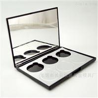 6色眼影盒