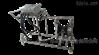 流量计灌装机,自动灌装,可设计防爆防腐
