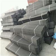 聚乙烯闭孔泡沫棒 BW-II型嵌缝板