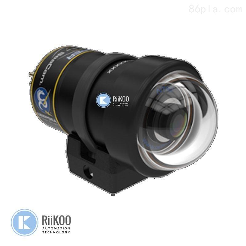 DEEPSEA水下摄像头SWSC-3060
