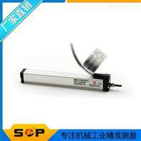 通用KTM微型拉杆直线位移传感器线性优异