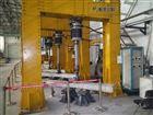 HLPL恒乐仪器 铁路扣件组装疲劳试验机