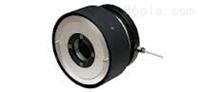 ASA-RT傳感器ATB-CM100/50K/AIN7TXX