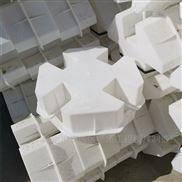 八角护坡模具常用的规格