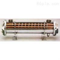 KAMUI油冷却器SHA-304P3
