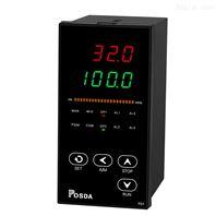PD610P/610窯爐專用溫控器