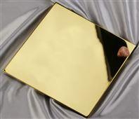 304不锈钢、镜面PVD彩色、镜面研磨