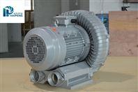 柳州環形鼓風機現貨直銷海芃機電為您服務