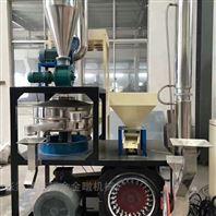 PVC磨粉机厂家直销