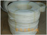 生产塑料管材设备 pert管生产设备